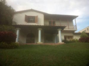 Oficina En Ventaen Caracas, Santa Monica, Venezuela, VE RAH: 17-4393