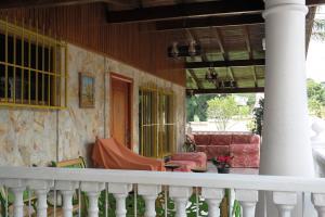 Casa En Ventaen Los Teques, Club Hipico, Venezuela, VE RAH: 17-11820