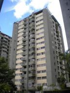 Apartamento En Ventaen Caracas, Alto Prado, Venezuela, VE RAH: 17-11884