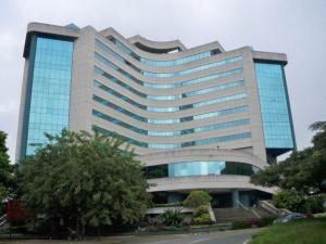 Oficina En Ventaen Valencia, La Viña, Venezuela, VE RAH: 17-11895
