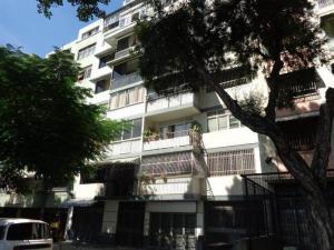 Apartamento En Ventaen Caracas, Bello Campo, Venezuela, VE RAH: 17-11946