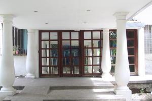 Apartamento En Ventaen Guarenas, Las Islas, Venezuela, VE RAH: 17-12019