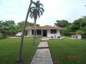 Casa En Ventaen Rio Chico, Flor De Mayo, Venezuela, VE RAH: 17-12009