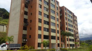 Apartamento En Ventaen Caracas, Los Naranjos Humboldt, Venezuela, VE RAH: 17-12012