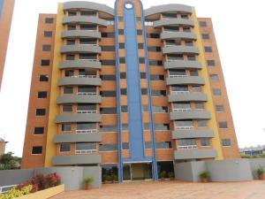 Apartamento En Ventaen Caracas, La Union, Venezuela, VE RAH: 17-12031