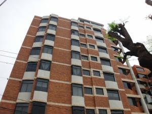 Apartamento En Ventaen Barquisimeto, Del Este, Venezuela, VE RAH: 17-12048