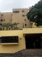 Apartamento En Ventaen Caracas, Los Chorros, Venezuela, VE RAH: 17-12105