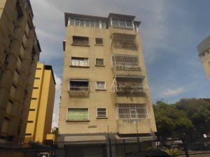 Apartamento En Ventaen Caracas, Las Delicias De Sabana Grande, Venezuela, VE RAH: 17-12050
