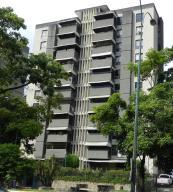 Apartamento En Ventaen Caracas, El Cafetal, Venezuela, VE RAH: 17-12086