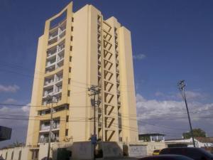 Apartamento En Ventaen Cabudare, Parroquia Cabudare, Venezuela, VE RAH: 17-12234