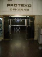 Oficina En Ventaen Caracas, Parroquia Altagracia, Venezuela, VE RAH: 17-12122