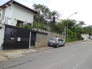 Casa En Alquileren Caracas, Santa Sofia, Venezuela, VE RAH: 17-12124
