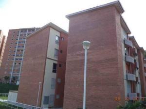 Apartamento En Ventaen Caracas, Miravila, Venezuela, VE RAH: 17-12126