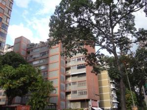 Apartamento En Ventaen Caracas, Sebucan, Venezuela, VE RAH: 17-12155
