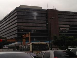 Local Comercial En Ventaen Caracas, Boleita Norte, Venezuela, VE RAH: 17-12146