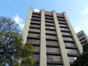 Oficina En Ventaen Caracas, Las Mercedes, Venezuela, VE RAH: 17-12255