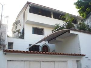Casa En Ventaen Caracas, El Marques, Venezuela, VE RAH: 17-12345