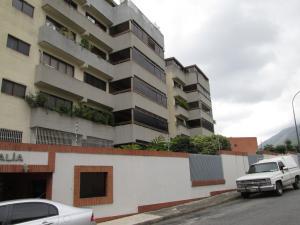 Apartamento En Ventaen Caracas, Miranda, Venezuela, VE RAH: 17-12318