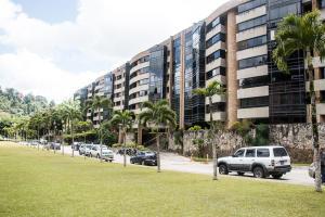 Apartamento En Ventaen Caracas, La Lagunita Country Club, Venezuela, VE RAH: 17-12300