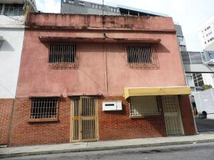Casa En Ventaen Caracas, Sabana Grande, Venezuela, VE RAH: 17-12313
