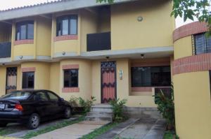 Casa En Ventaen Cabudare, Parroquia Agua Viva, Venezuela, VE RAH: 17-12322