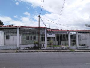 Casa En Ventaen San Felipe, San Felipe, Venezuela, VE RAH: 17-12396
