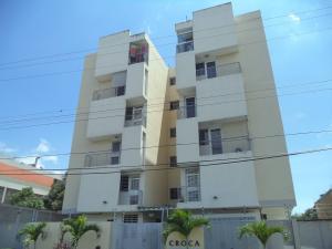 Apartamento En Ventaen Barquisimeto, Parroquia Catedral, Venezuela, VE RAH: 17-12412
