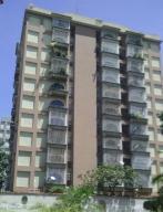 Apartamento En Ventaen Caracas, Montalban Iii, Venezuela, VE RAH: 17-12602