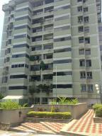 Apartamento En Ventaen Caracas, El Cafetal, Venezuela, VE RAH: 17-12430