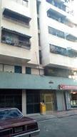 Apartamento En Ventaen Caracas, Parroquia Santa Rosalia, Venezuela, VE RAH: 17-9786