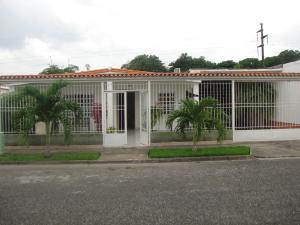Casa En Ventaen Araure, San Jose, Venezuela, VE RAH: 17-12524