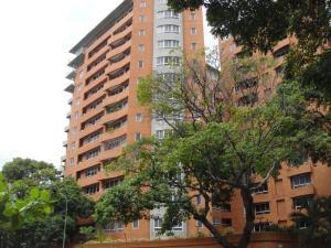 Apartamento En Ventaen Caracas, El Rosal, Venezuela, VE RAH: 17-13111