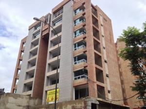 Apartamento En Ventaen Caracas, Solar Del Hatillo, Venezuela, VE RAH: 17-12505