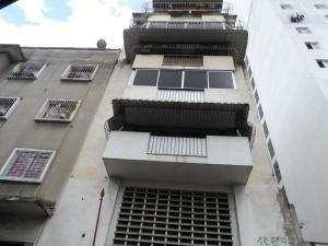 Apartamento En Ventaen Caracas, Parroquia Santa Teresa, Venezuela, VE RAH: 17-12456