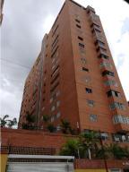 Apartamento En Ventaen Caracas, Mariperez, Venezuela, VE RAH: 17-12457