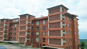 Apartamento En Ventaen Caracas, Loma Linda, Venezuela, VE RAH: 17-12462