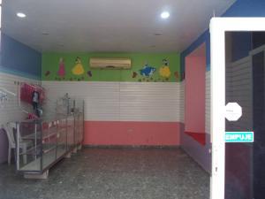Local Comercial En Ventaen Coro, Centro, Venezuela, VE RAH: 17-12590