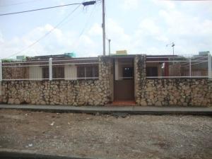 Casa En Ventaen Acarigua, La Goajira, Venezuela, VE RAH: 17-12473