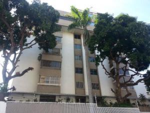 Apartamento En Ventaen Caracas, La Florida, Venezuela, VE RAH: 17-12479