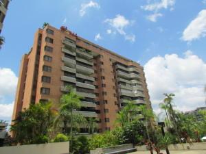 Apartamento En Ventaen Caracas, Las Esmeraldas, Venezuela, VE RAH: 17-12486