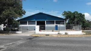 Galpon - Deposito En Ventaen Barquisimeto, Parroquia Concepcion, Venezuela, VE RAH: 17-12498