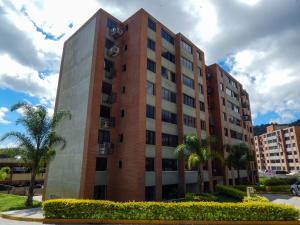 Apartamento En Ventaen Caracas, Los Naranjos Humboldt, Venezuela, VE RAH: 17-12516