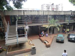 Local Comercial En Ventaen Guarenas, Menca De Leoni, Venezuela, VE RAH: 17-12812