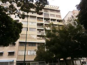Apartamento En Ventaen Caracas, Bello Campo, Venezuela, VE RAH: 17-12573