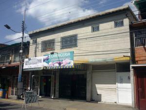 Consultorio Medico  En Alquileren Maracay, Caña De Azucar, Venezuela, VE RAH: 17-12574