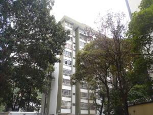 Apartamento En Ventaen Caracas, Montalban Ii, Venezuela, VE RAH: 17-12583