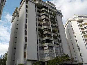 Apartamento En Ventaen Caracas, Manzanares, Venezuela, VE RAH: 17-12615