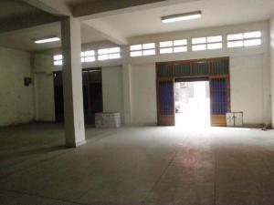 Local Comercial En Alquileren Punto Fijo, Centro, Venezuela, VE RAH: 17-12611
