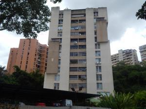 Apartamento En Ventaen Caracas, La Alameda, Venezuela, VE RAH: 17-12618
