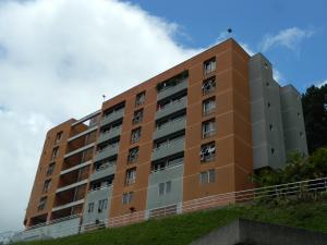Apartamento En Ventaen San Antonio De Los Altos, Las Minas, Venezuela, VE RAH: 17-12620